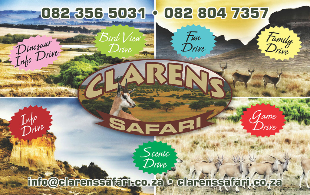 clarenssafari-banner2000x1260